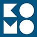 logo-komo